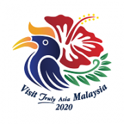 LOGO_VM2020_Full colour
